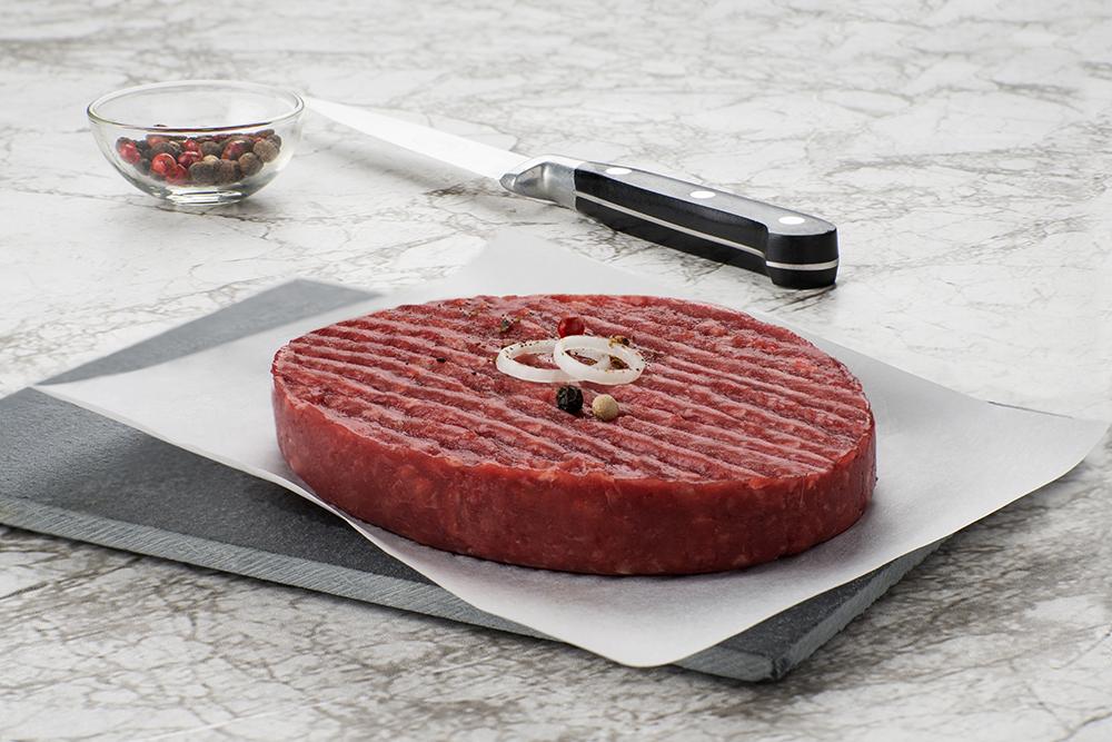 NANCYRIL-Steakentrecote