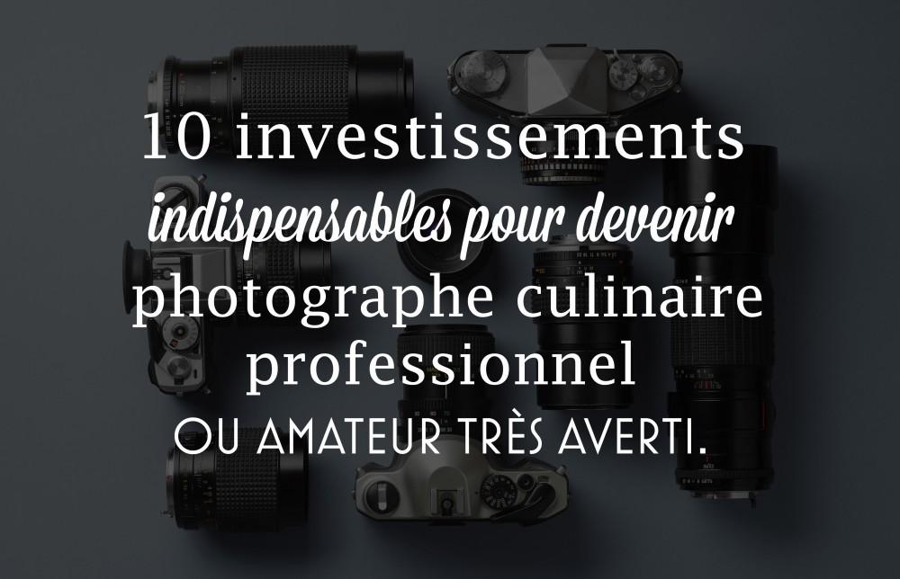 10investissementsphototitre