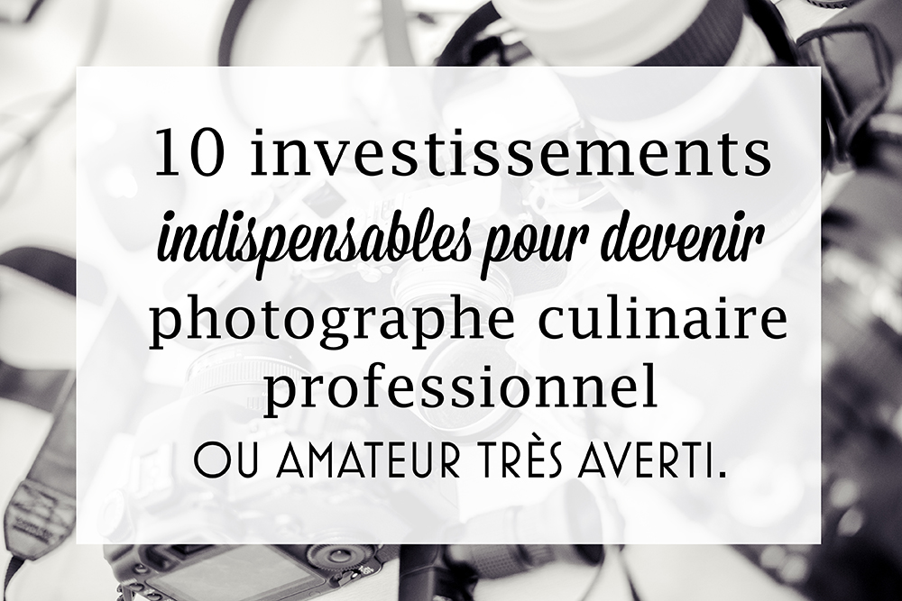 photographe professionnel cannes