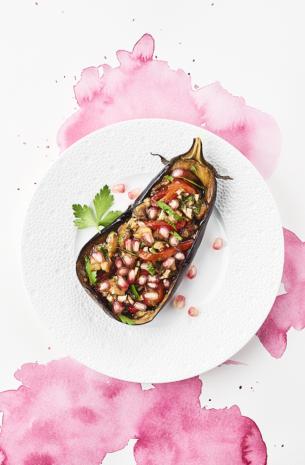 Salades_pour_recevoir_photo15